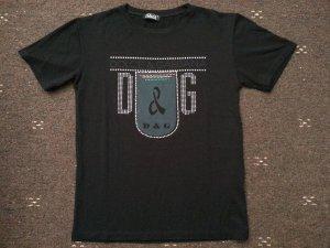 Neues Dolce&Gabbana T-Shirt