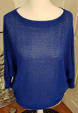 Tkmaxx Mesh Shirt blue