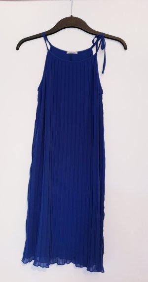 neues dunkelblaues Intimissimi Kleid