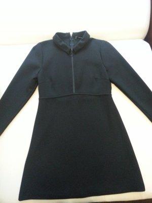 Neues elegantes Hallhuber Kleid