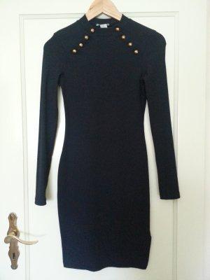 Neues elegantes Kleid