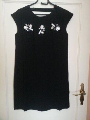 Neues elegantes Kleid von S.Oliver