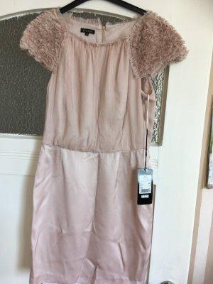 Neues Escada Kleid Seide
