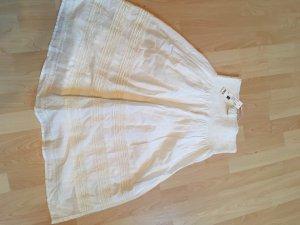 Neues Esprit Bandeau Kleid