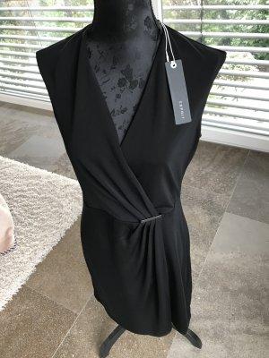 Neues Esprit Kleid