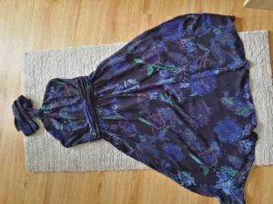 Neues Esprit Kleid gr. 34
