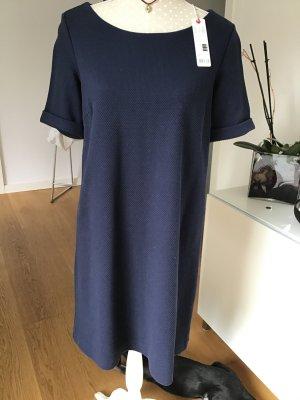 Neues Esprit Kleid Größe M