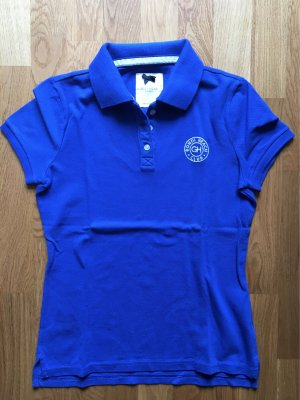 Neues Gilly Hicks Polo Shirt