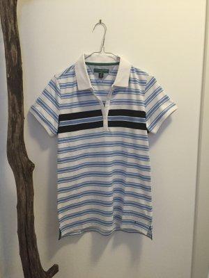 Neues Golfshirt von Tommy Hilfiger