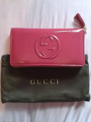 Gucci Wallets At Reasonable Prices Secondhand Prelved - Porte monnaie gucci