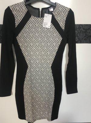 Neues H&M Kleid, gr. 38