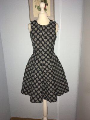 Neues H&M Kleid, Größe 34