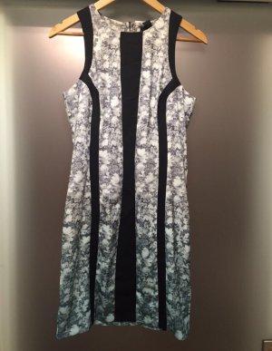 Neues H&M Kleid - Größe 38