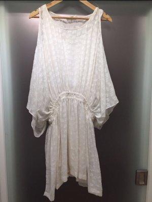 Neues H&M Kleid - Größe M