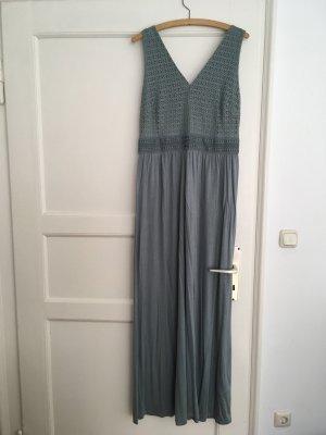 Neues H&M Kleid Maxikleid 38 M
