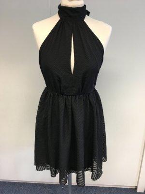 Neues H&M Kleid rückenfrei