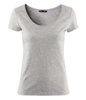 Neues H&M shirt in gr M