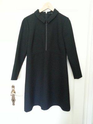 Neues Hallhuber Kleid
