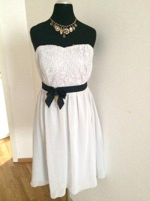 Neues, hellgraues Kleid von Vila