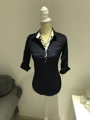 Neues Hemd bzw. Bluse