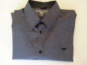 Neues Hemd von Armani