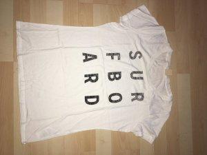 Neues Hollister T-Shirt Größe L