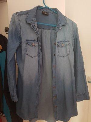 neues jeans hemd 146-152