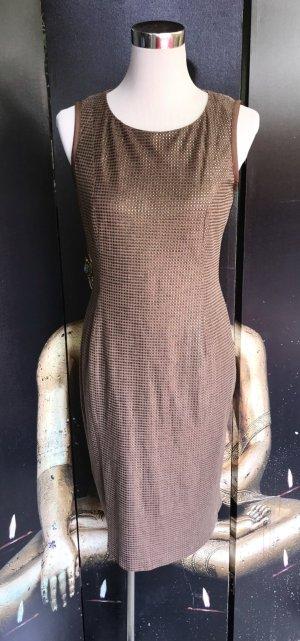 Neues Jones Kleid
