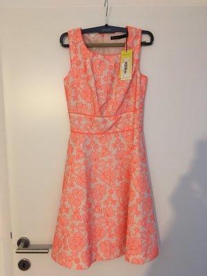 Neues Karen Millen Kleid Gr. 36 designer