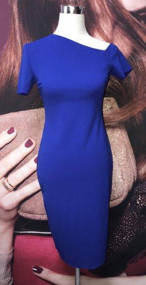 Zara Dress blue