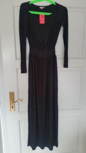 Neues Kleid Gr. 34/XS