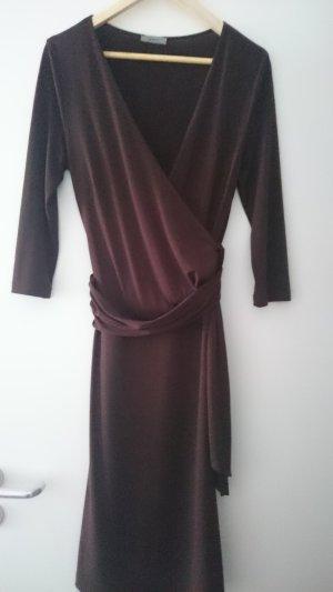 Neues Kleid, Größe 38