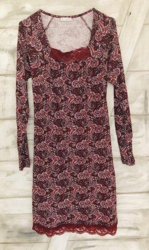Neues Kleid Größe:38