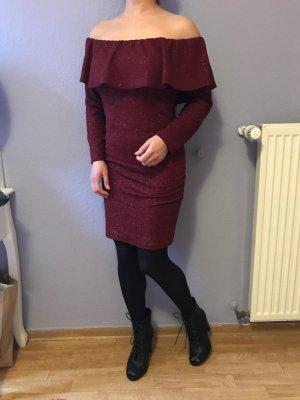 Neues Kleid, Größe S/M