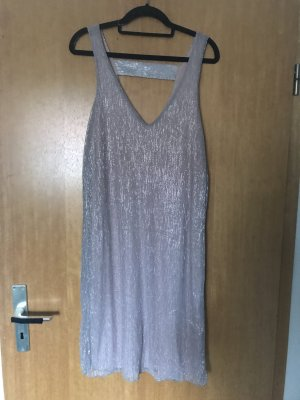 Neues Kleid im Vintage Stil von Saint tropez