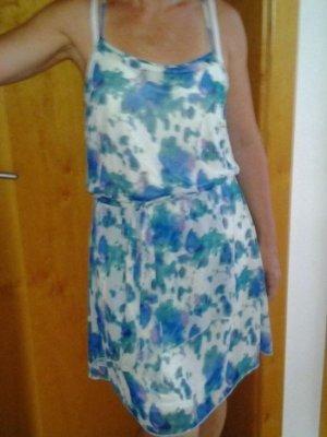 Neues Kleid M