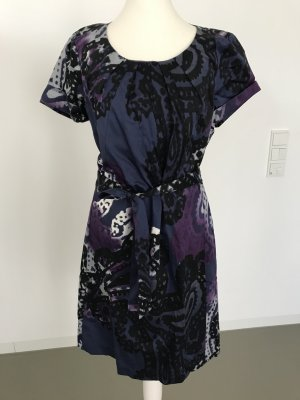 Neues Kleid MEXX