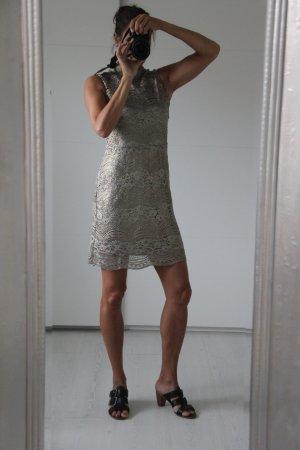 Neues Kleid, nie getragen
