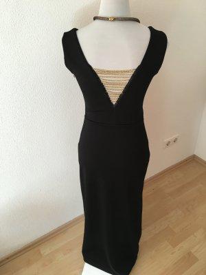 Neues Kleid, sehr elegant