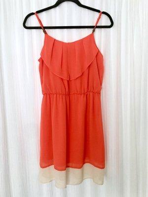 Neues Kleid USA Boutique Gr M Boho Hippie Festival