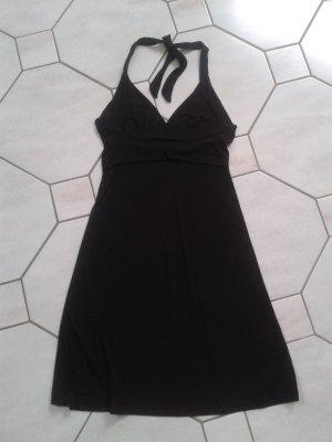 Neues Kleid von 3suisses, Gr. 36 schwarz -NEU-