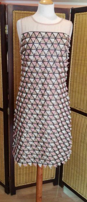 Neues #Kleid von #AnaAlcazar Gr.36