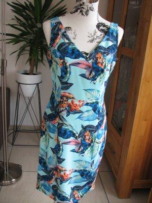 Neues Kleid von Apanage, Gr. 36