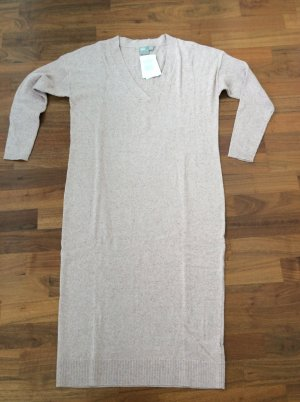Neues Kleid von asos
