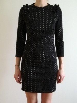 Neues Kleid von C&A