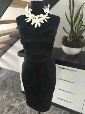 Neues Kleid von Coast in Größe 42