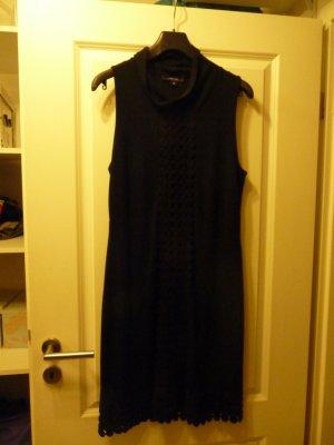 neues Kleid von Comma, Gr. 40
