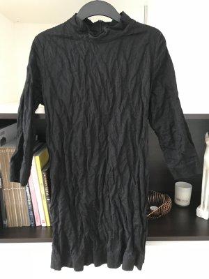 Neues Kleid von COS, Gr. 40