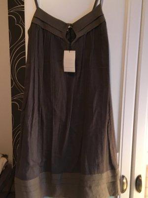 Neues Kleid von Day Birger et Mikkelsen