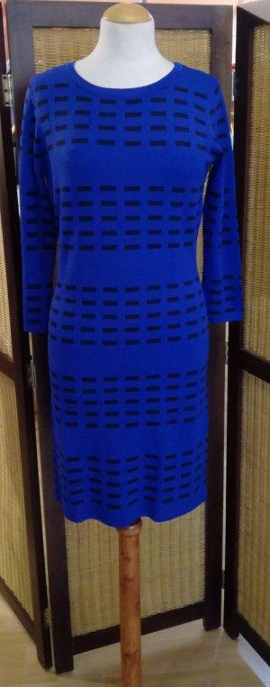Neues #Kleid von #EasybyJones Gr.36